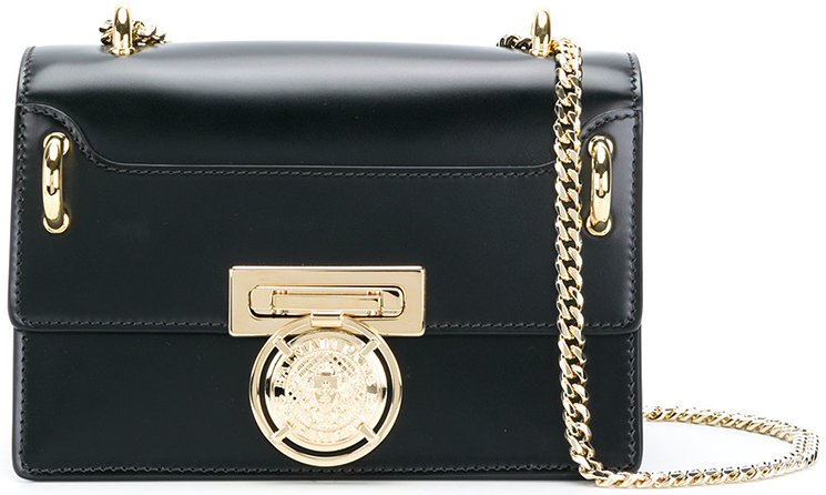 Balmain-BB-Box-Bag-2