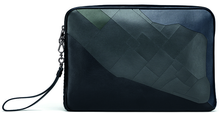 Bottega-Veneta-Manhattan-Capsule-Collection-10