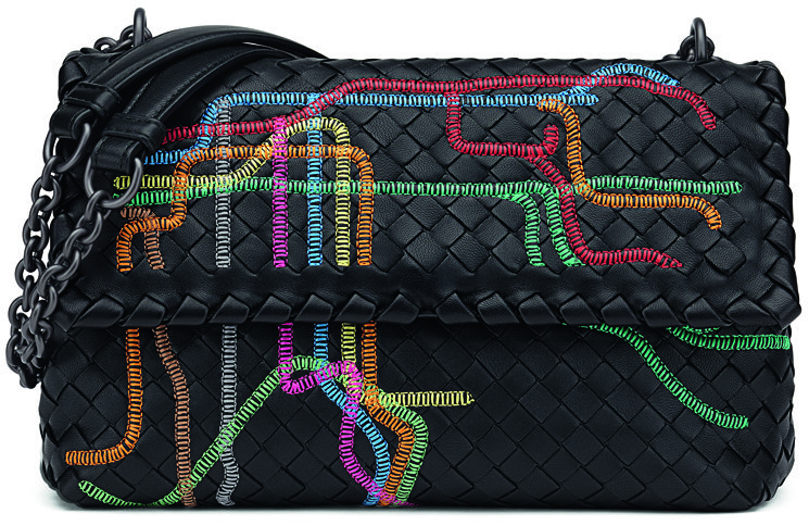 Bottega-Veneta-Manhattan-Capsule-Collection-20