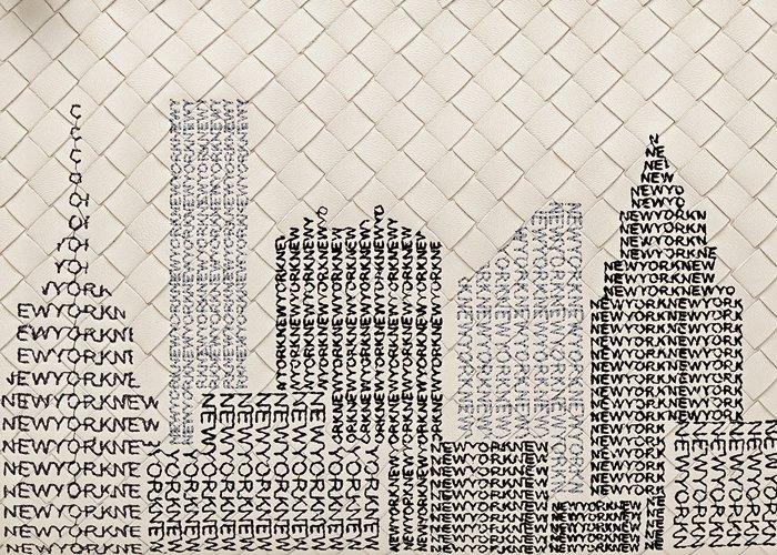 Bottega-Veneta-Manhattan-Capsule-Collection-27