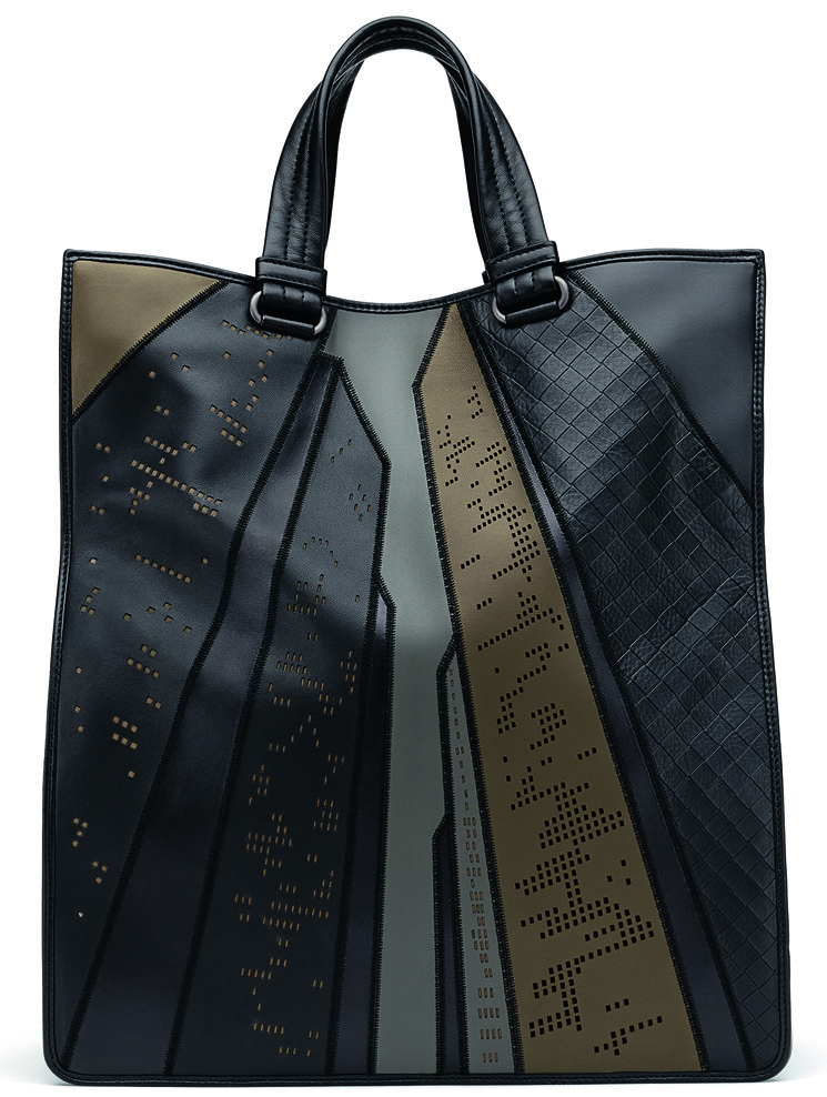 Bottega-Veneta-Manhattan-Capsule-Collection-3
