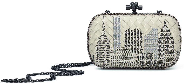 Bottega-Veneta-Manhattan-Capsule-Collection-5