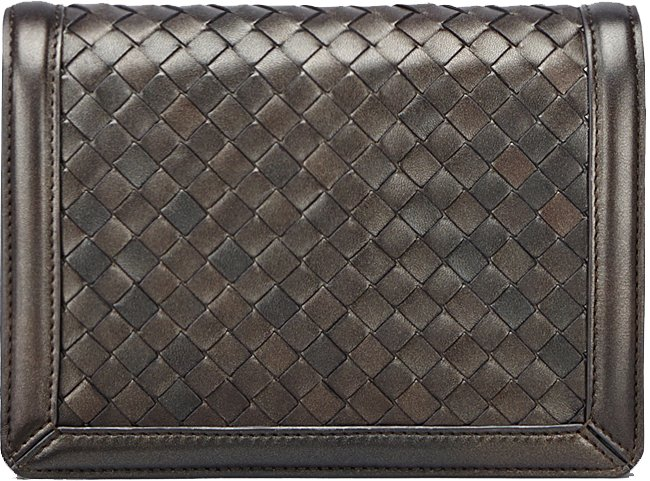 Bottega-Veneta-Montebello-Bag-4