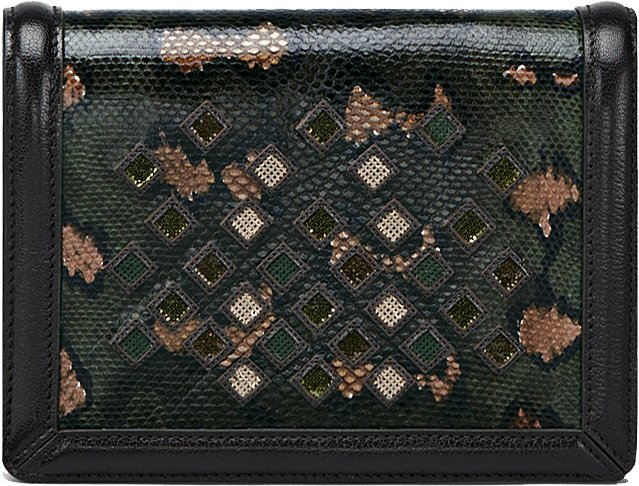 Bottega-Veneta-Montebello-Bag-5
