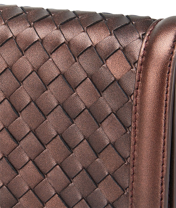 Bottega-Veneta-Montebello-Bag-8