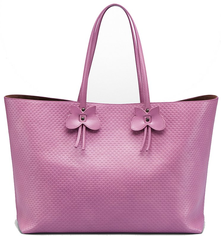 Bottega-veneta-micro-butterfly-bag-2