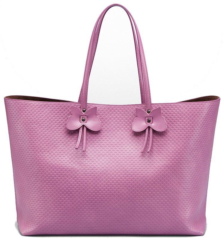 Bottega-veneta-micro-butterfly-bag-2