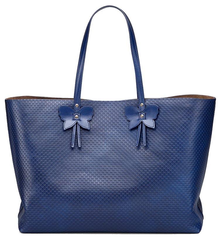 Bottega-veneta-micro-butterfly-bag-3