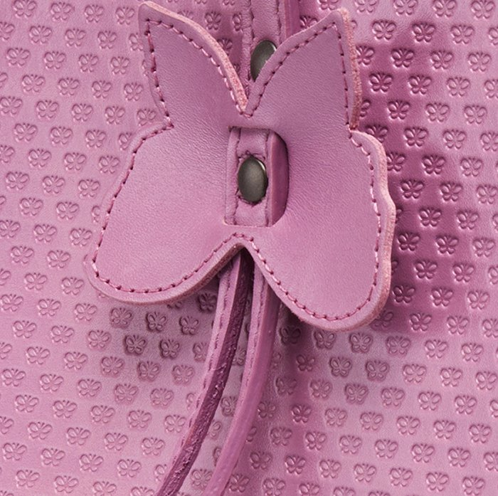 Bottega-veneta-micro-butterfly-bag-5