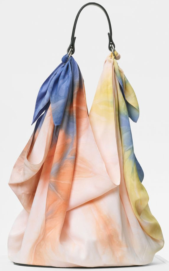 Celine-Silk-Scarf-Bag-3