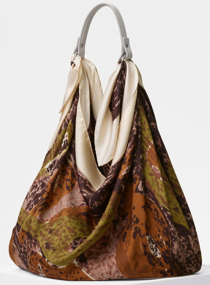 Celine-Silk-Scarf-Bag-5
