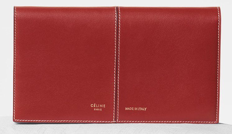 Celine-Symmetrical-Large-Multifunction-Wallet-2