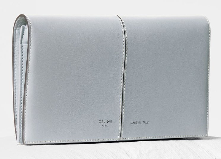 Celine-Symmetrical-Large-Multifunction-Wallet-4