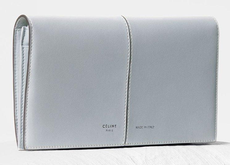 Celine-Symmetrical-Large-Multifunction-Wallet-4
