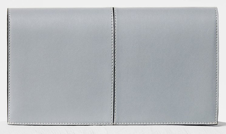 Celine-Symmetrical-Large-Multifunction-Wallet-6