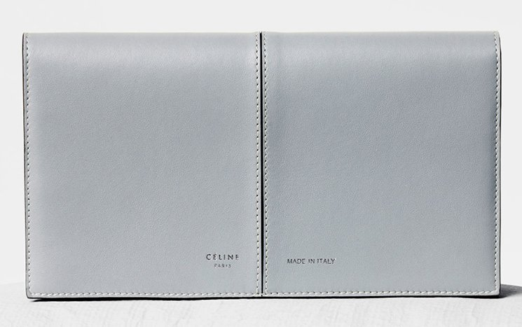 Celine-Symmetrical-Large-Multifunction-Wallet