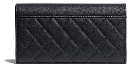 Chanel-CC-Box-Wallets-3a