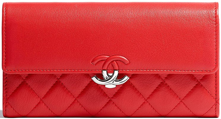 Chanel-CC-Box-Wallets-5
