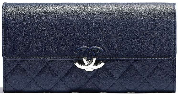 Chanel-CC-Box-Wallets-8