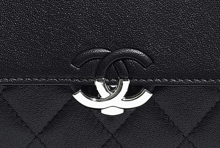 Chanel-CC-Box-Wallets-9
