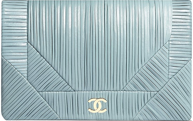 Chanel-Coco-Pleats-Clutch-Bag-2