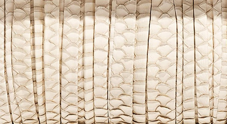 Chanel-Coco-Pleats-Clutch-with-Chain-2
