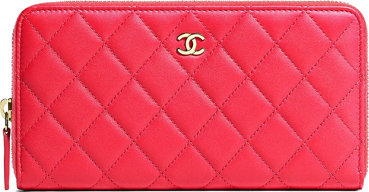 Chanel-Medium-vs-Small-Classic-Zip-Around-Wallets