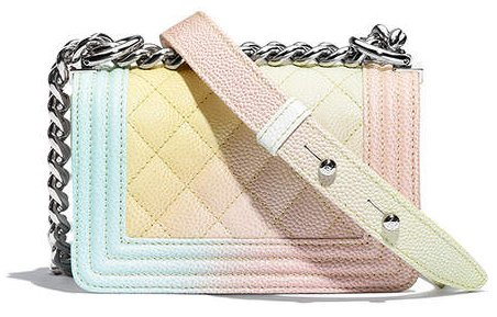 Chanel-Mini-Boy-Bag-3