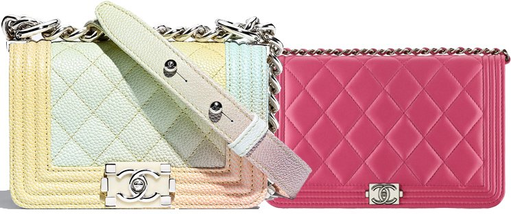 Chanel-Mini-Boy-Bag-vs-boy-woc