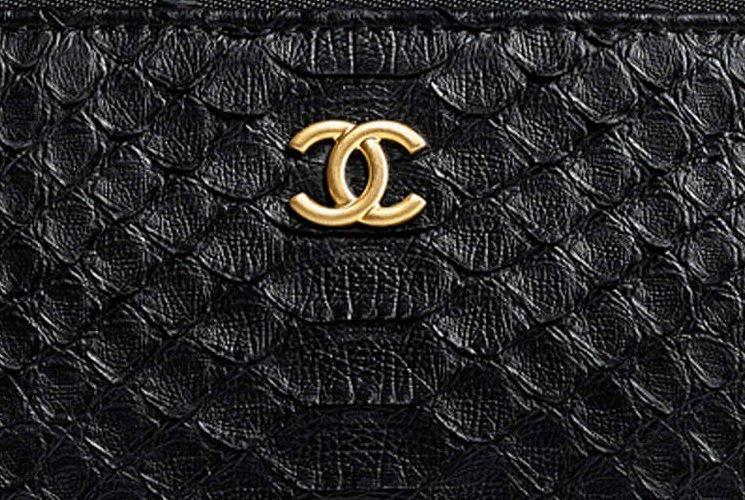 Chanel-Python-O-Case-2