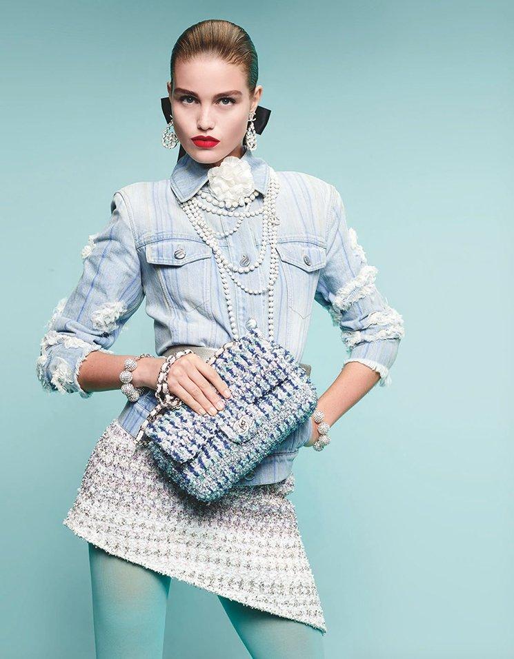 Chanel-Spring-Summer-2018-Bag-Campaign-11