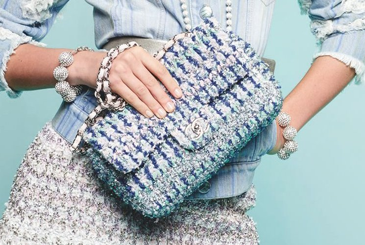 Chanel-Spring-Summer-2018-Bag-Campaign-12