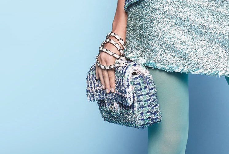 Chanel-Spring-Summer-2018-Bag-Campaign-3