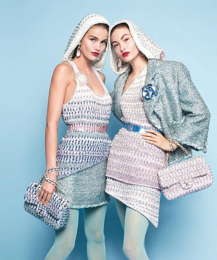 Chanel-Spring-Summer-2018-Bag-Campaign-4
