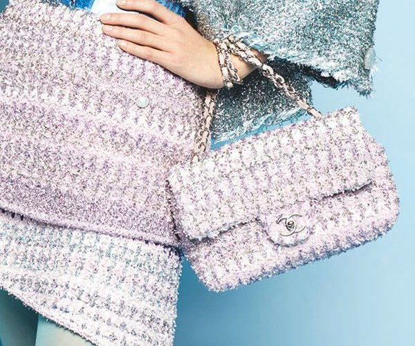 Chanel-Spring-Summer-2018-Bag-Campaign-6