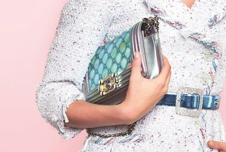 Chanel-Spring-Summer-2018-Bag-Campaign-8