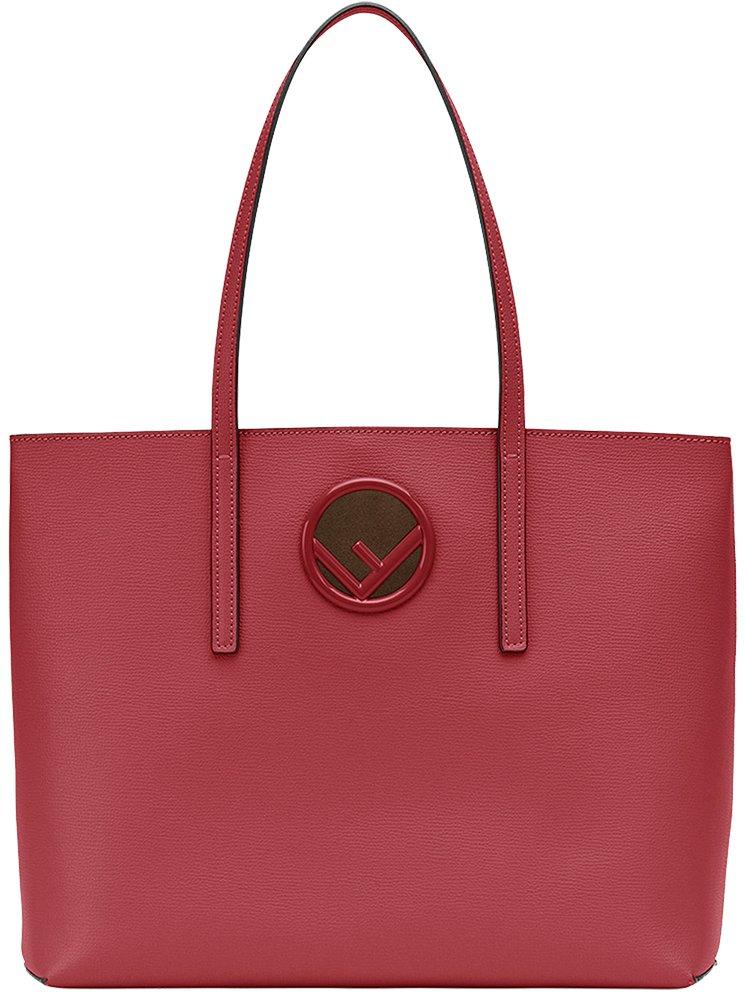 Fendi-Kan-I-F-Shopping-Bag-2