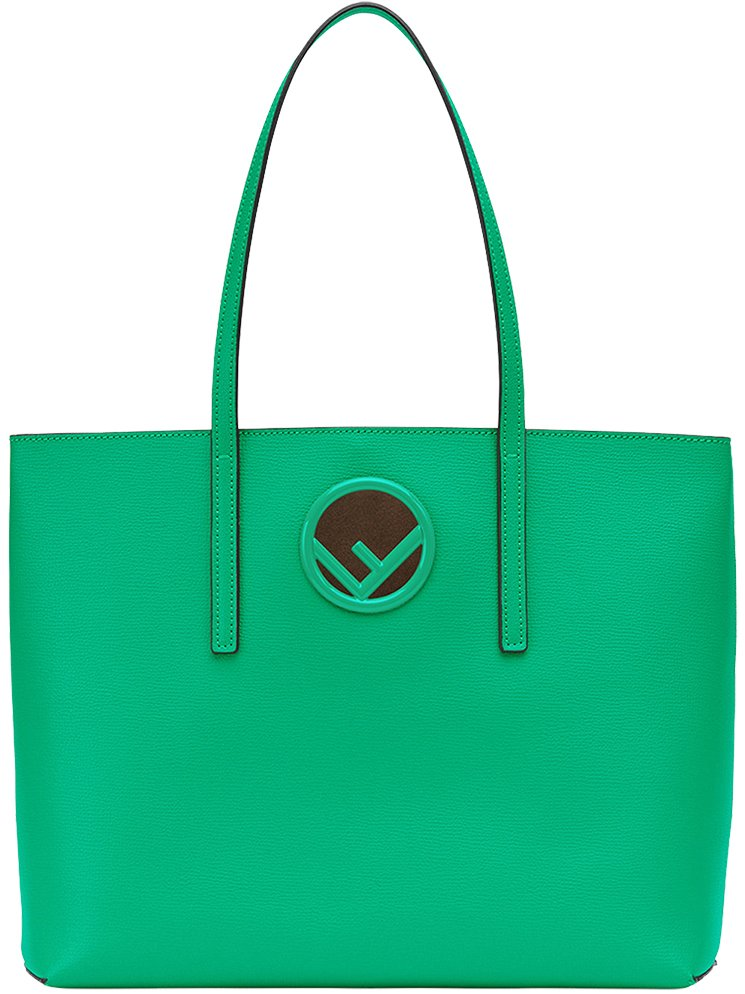 Fendi-Kan-I-F-Shopping-Bag-3