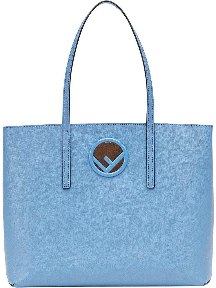 Fendi-Kan-I-F-Shopping-Bag-4
