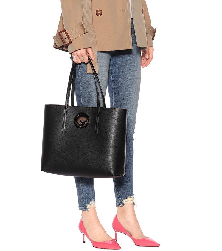 Fendi-Kan-I-F-Shopping-Bag-5