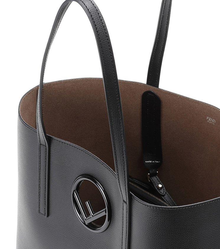 Fendi-Kan-I-F-Shopping-Bag-6