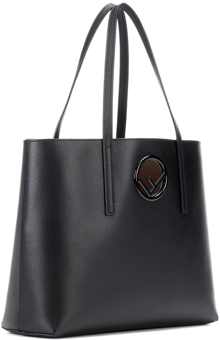 Fendi-Kan-I-F-Shopping-Bag-7