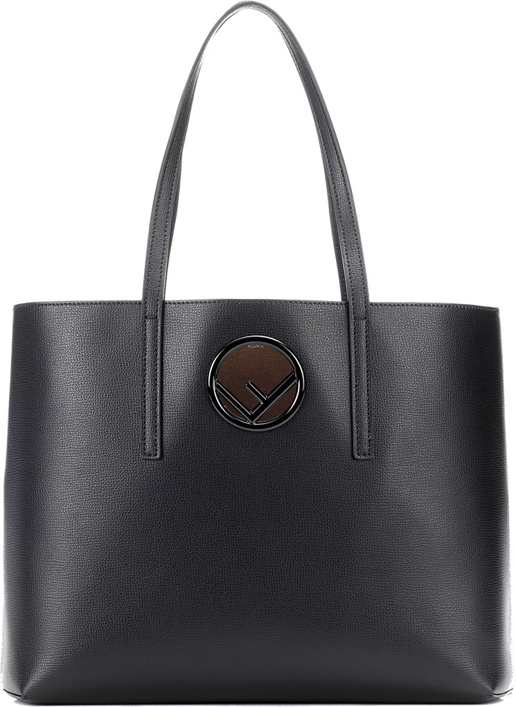 Fendi-Kan-I-F-Shopping-Bag