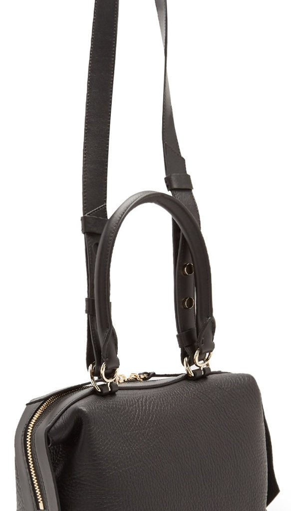Givenchy-Sway-Bag-6