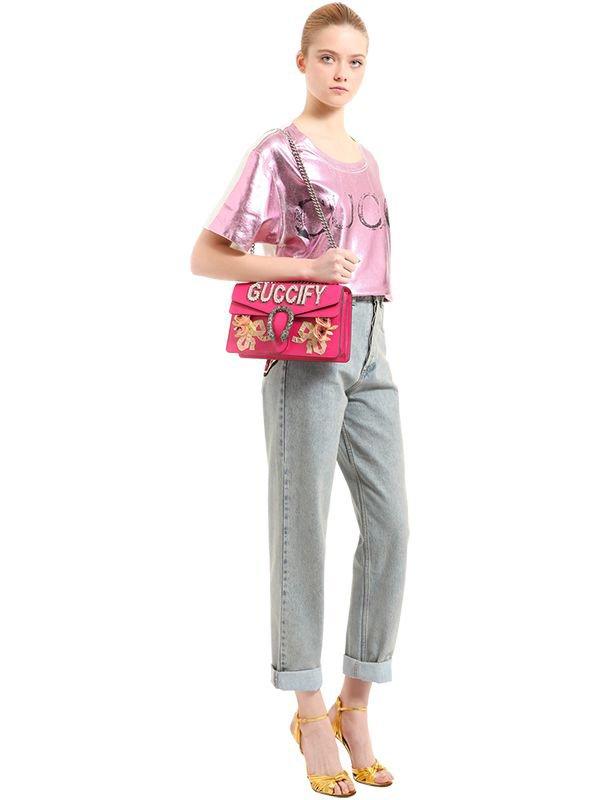 Gucci-Gucify-Bag-2
