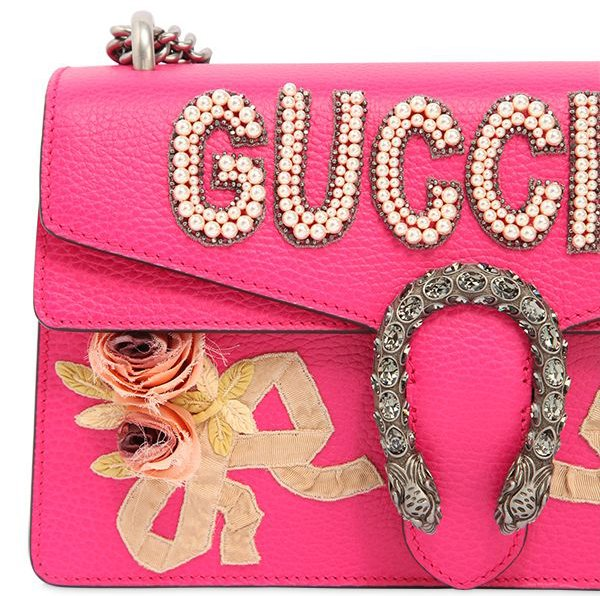 Gucci-Gucify-Bag-5