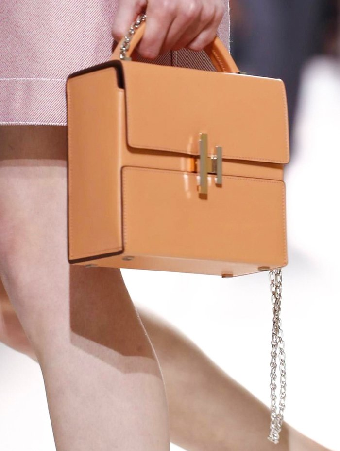 Hermes-Cinhetic-Box-Bag-7