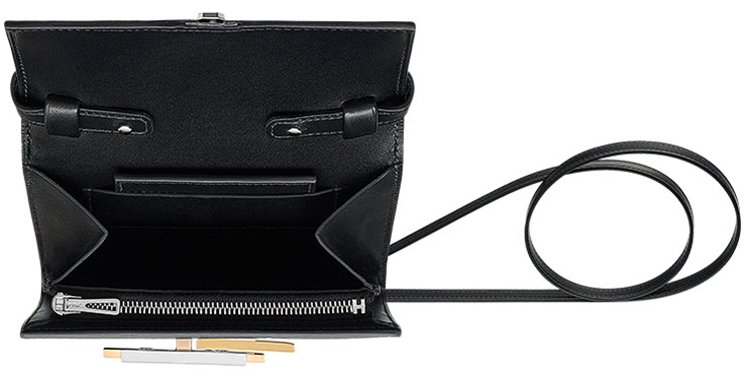 Hermes-Cinhetic-Clutch-with-Strap-2