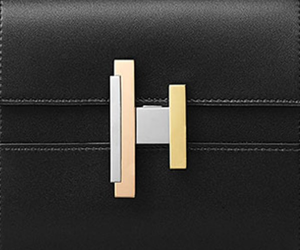 Hermes-Cinhetic-Clutch-with-Strap-4a