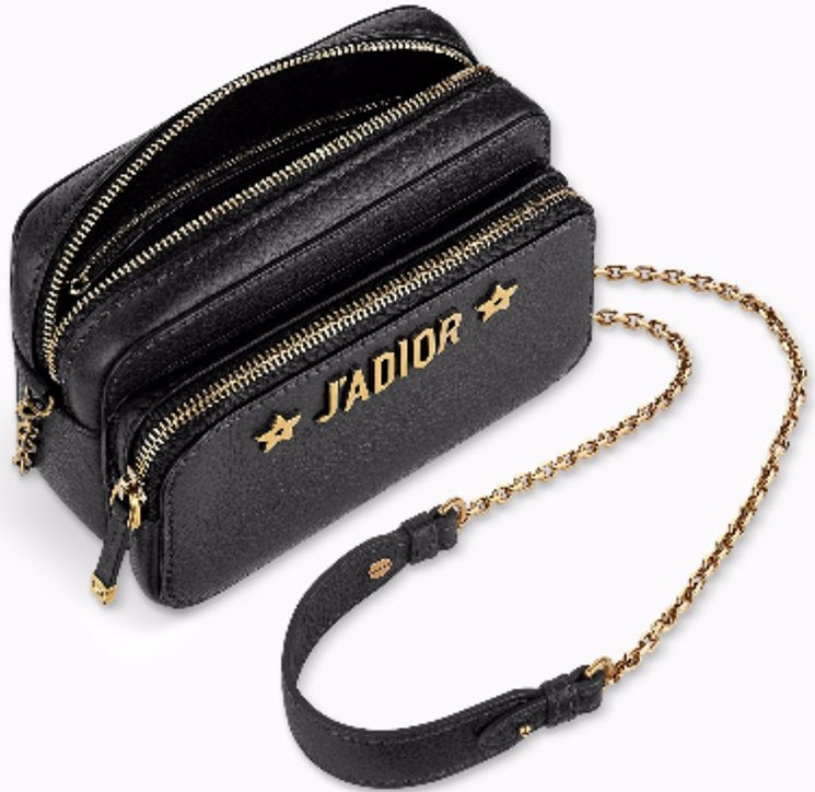 J'Adior-Camera-Case-Clutch-3